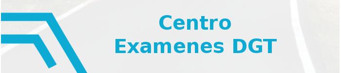 centro_examen
