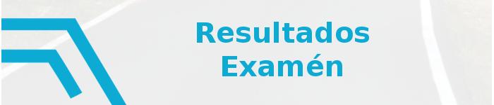 resultados_examen