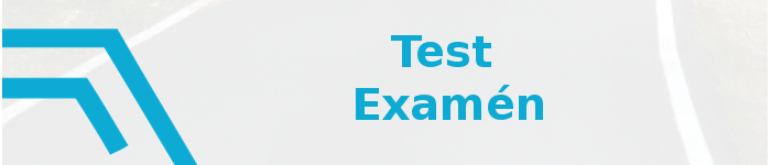 test_examen