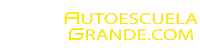 AutoescuelaGrande